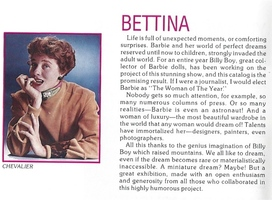 Catalogue_us_bettina