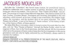 Catalogue-us-mouclier