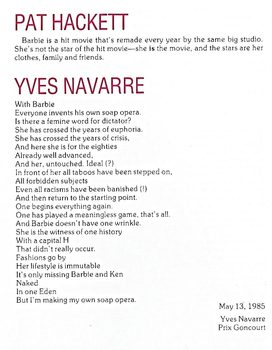 Catalogue-us-y-navarre
