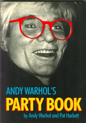 A._warhol_party_book1
